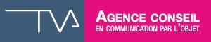 Agence TVA, conseil en communication par l'objet